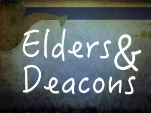 Elders-Deacons-300x225