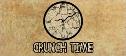 Crunch_banner-604x270